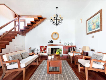Villa Ambal