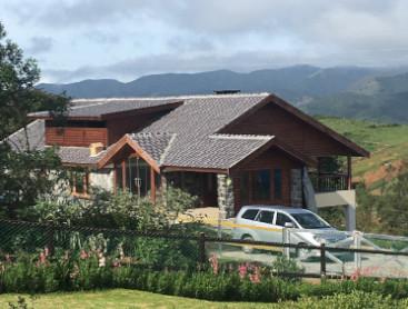 Villa Pulavarti